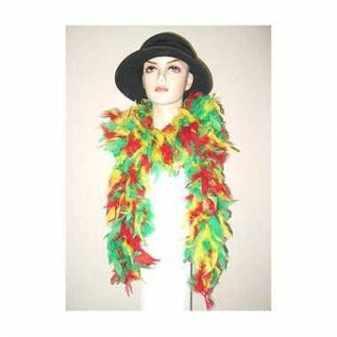 Boa in suriname kleuren