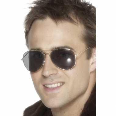 47012051375bca Carnaval politie zonnebril