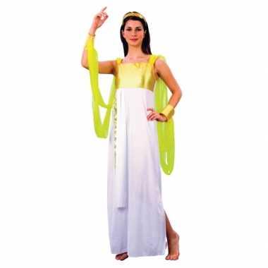 Carnavalskleding godin voor dames