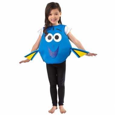 Finding dory carnavalskleding voor kinderen
