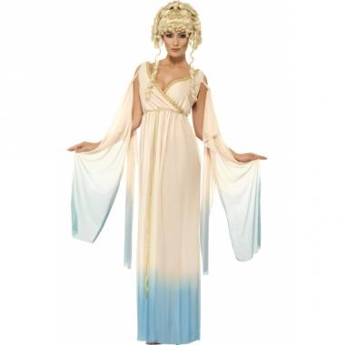 Griekse godin carnaval