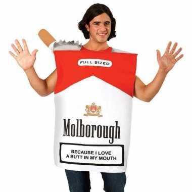 Rokers carnavalskleding molborough