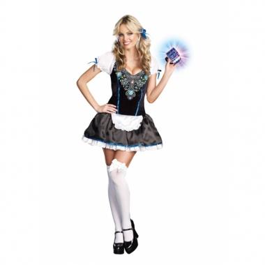 Carnavalskleding Tirol Dames.Sexy Tirol Carnavalskleding Voor Dames Carnavals Winkel Nl
