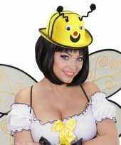 Bijen hoeden voor volwassenen