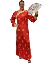 Kimono voor vrouwen